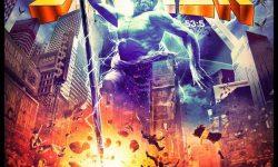 Stryper (USA) – God Damn Evil