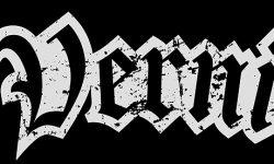 VERNI – im Interview mit D.D. Verni (Overkill) über das erste Soloalbum!