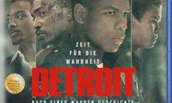 Detroit (Film)
