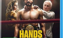 Hands of Stone (Film)