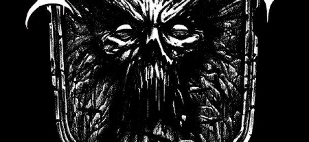 IMMORTAL – das neue Album »Northern Chaos Gods« erscheint im Juli!