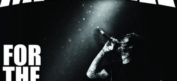 News: MADBALL – TOUR 2019 mit u.a. Born From Pain, IRON REAGAN uvm.