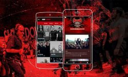 Graspop 2018: Festival-App jetzt verfügbar