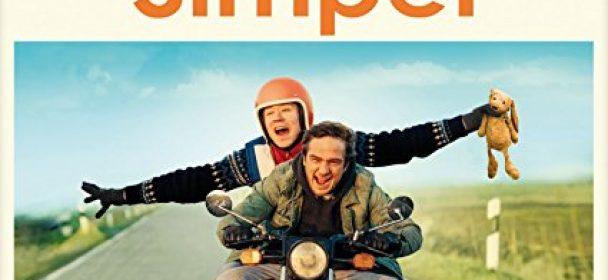 Simpel (Film)