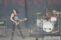 Rock Hard Festival 2018: Sodom, Tiamat, Dool, Diamond Head