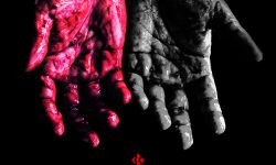 BLIND CHANNEL (FIN) – Blood Brothers