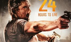24 Hours To Live (Film)