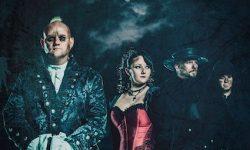 """News: MONO INC. veröffentlichen neue Single """"Welcome To Hell"""""""
