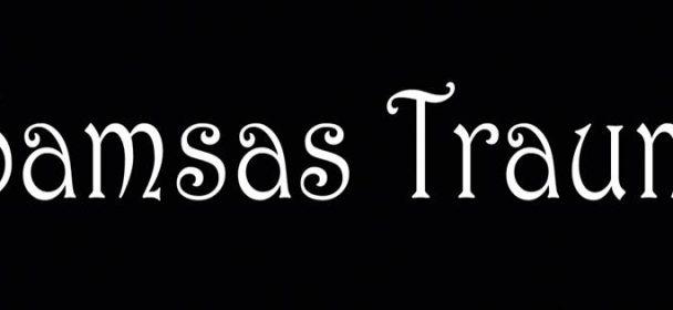 News: SAMSAS TRAUM Crowdfunding Kampagne erklimmt langsam schwindelerregende Höhen