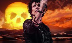 ROTERFELD (AUT) – Hamlet At Sunset