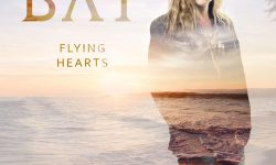 "News: Chris Bay (Freedom Call) veröffentlicht 3. Single ""Flying Hearts"" aus Soloalbum ""Chasing The Sun"""