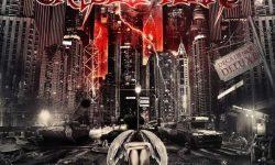 Crystal Tears (GR) – Decadence Deluxe