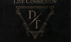DEKADENT – 2018 Live dates announcement