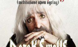 Derek Smalls (USA) – Smalls Change (Meditations Upon Ageing)