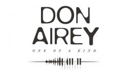 "News: DON AIREY & FRIENDS: ""One Of A Kind-Tour Pt. II"" ab März 2019!!"