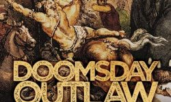Doomsday Outlaw (GB) – Hard Times