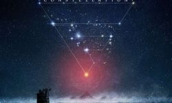 Fargo (D) – Constellation