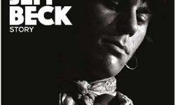 Jeff Beck (GB) – Still On The Run: The Jeff Beck Story (Blu-ray)