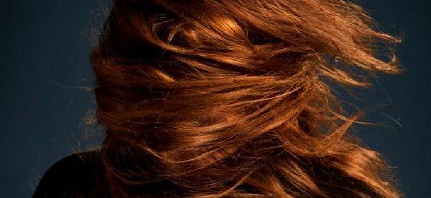 """Von Judith Owen erscheint am 25. Mai das neue Album """"redisCOVERed"""""""