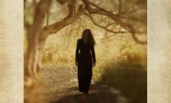 Loreena McKennitt (CAN) – Lost Souls