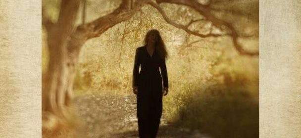 Loreena McKennitt (CAN) – Lost Souls