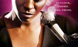 Nina (Blu-ray)