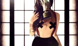 News: Female Fronted Melodic Metaller U.N.S.I.N. aus Griechenland mit neuer Single und sehenswerten Clip