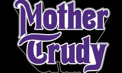 MOTHER TRUDY (NOR) – Mother Trudy