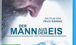 Der Mann aus dem Eis (Film)