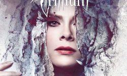Amanda Sommerville's Trillium (USA) – Tectonic