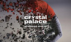 Crystal Palace (D) – Scattered Shards