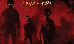 Ded (USA) – Mis-An-Thrope