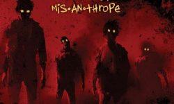 Ded (USA) – Mis-An-Thrope