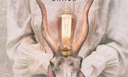 ERDLING (DE) – Dämon