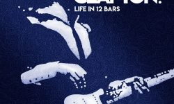 Eric Clapton (GB) – Life In 12 Bars