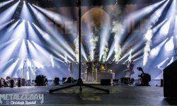FREI.WILD – Hannover, TUI Arena am 26.04.2018