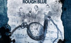 Luca Princiotta Band (I) – Rough Blue