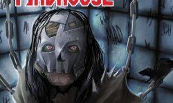 Madhouse (D) – Metal Or Die
