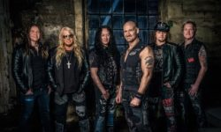"News – PRIMAL FEAR feiern Jubiläum mit Headliner-Tour und neuer Single ""King Of Madness"""