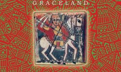 Paul Simon (USA) – Graceland: The Remixes