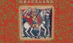 Paul Simon (USA) – Graceland: The Remixes