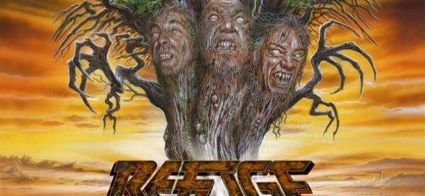 Refuge (D) – Solitary Men