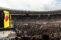 "The Rolling Stones ""No Filter"", 22. Juni 2018, Olympiastadion, Berlin"