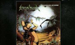Stormwind (D) – Taken By Storm