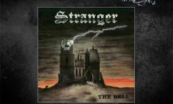 Stranger (D) – The Bell