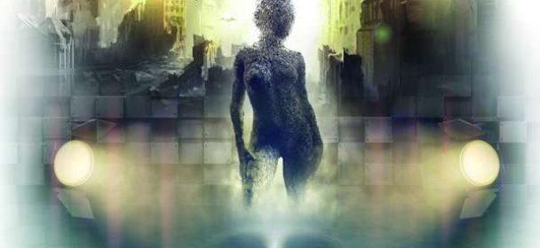 Tomorrow's Eve (D) – Mirror Of Creation III-Project Ikaros