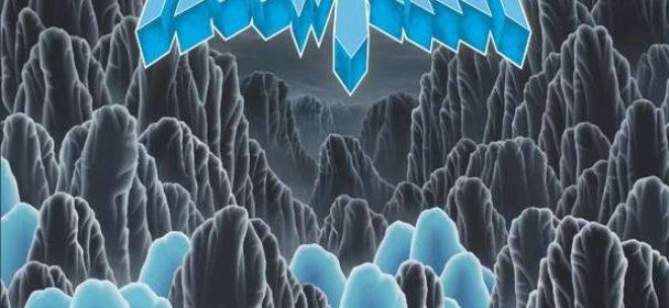 Witch Mountain (USA) – Witch Mountain