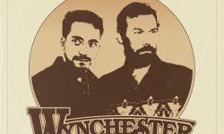 WYNCHESTER (USA) – Wynchester