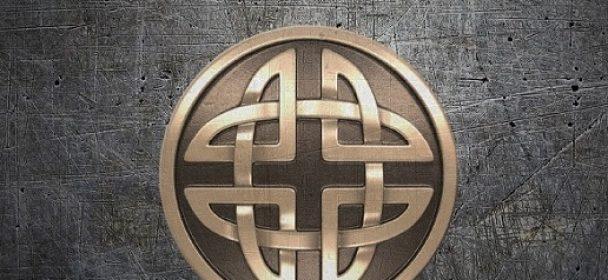 "CHYROC – ""Squaring The Circle"""