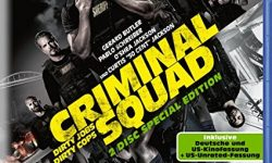 Criminal Squad (Film)
